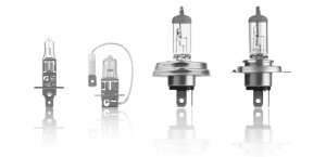 590753_NEOLUX car bulbs halogen offroad