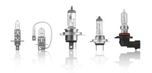590770_NEOLUX car bulbs Halogen Standard